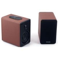Microlab H20 Multimedia Speaker Photo