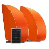 "Microlab T8 ""SAIL"" Bluetooth Speaker Photo"