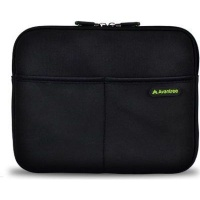 """Avantree Universal Neoprene Case for 10.1"""" Tablet Photo"""
