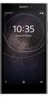 """Sony Xperia L2 5.5"""" -Core Cellphone Photo"""