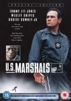 US Marshalls - Special Edition Photo
