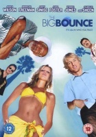 The Big Bounce Photo