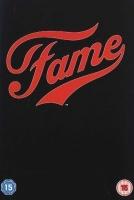 Warner Home Video Fame Photo