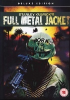 Full Metal Jacket - Deluxe Edition Photo