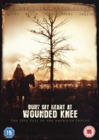 Bury My Heart At Wounded Knee Photo