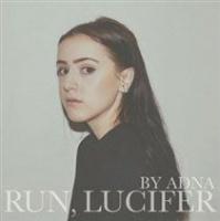 Run Lucifer Photo