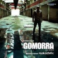 Gomorra Photo