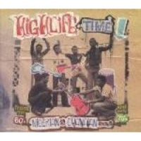 Highlife Time - Nigerian and Ghanaian Sounds Photo