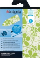 Brabantia Replacement Cover with Foam Photo