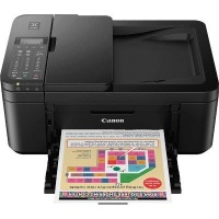 Canon Pixma TR4540 Multifunction Printer with Wi-Fi Photo