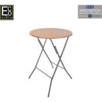 ECO Bar Table Photo