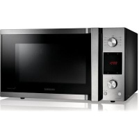 Samsung Convection Microwave Oven Photo