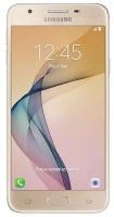 "Samsung Galaxy J5 Prime 5.0"" -Core ) Cellphone Cellphone Photo"