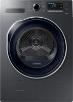 Samsung Tumble Dryer Photo