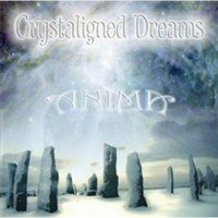 Crystaligned Dreams Photo