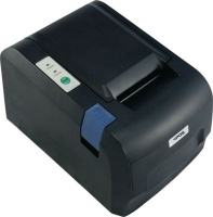 4POS 58Mm Thermal Receipt Printer Photo