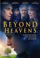 Beyond the Heavens Photo