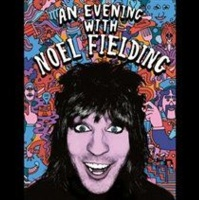 An Evening With... Noel Fielding Photo