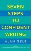 Seven Steps To Confident Writing Photo