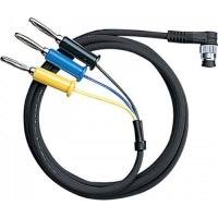 Nikon MC-22 Remote Cord with Banana Plugs Photo
