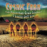 Cosmic Farm Photo