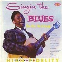 Singin' the Blues Photo