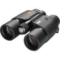 Bushnell Fusion 1 Mile ARC 10x 42 Laser Rangefinder Binoculars Photo