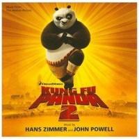Kung Fu Panda 2 Photo