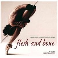 Flesh & Bone [Music From the Starz Or CD Photo