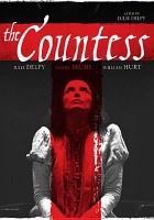 Countess Photo
