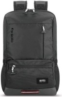 "Solo Varsity Draft Backpack for 15.6"" Notebooks Photo"