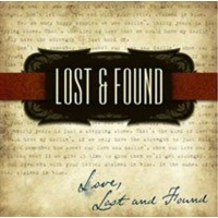 Love Lost and Found Photo