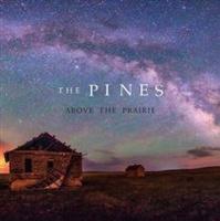 Above the Prairie Photo