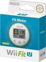 Wii Fit Meter Photo
