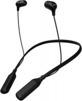 JVC Marsmallow Wireless Sport In-Ear Headphones Photo