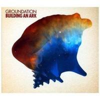 Vp RecordsFontana Building An Ark CD Photo