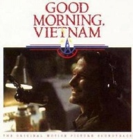 Good Morning Vietnam CD Photo