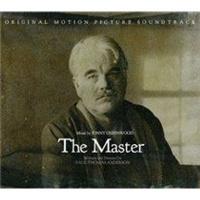 The Master Photo