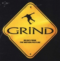 Grind Photo
