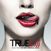 True Blood: Music from the HBO Original Series Photo