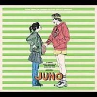 Warner Elektra Atlantic Juno: Music from the Motion Picture Photo