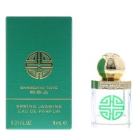 Shanghai Tang Spring Jasmine Eau de Parfum Splash - Parallel Import Photo