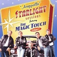 Gotham Distributors Acappella Starlight Sessions 1 Photo