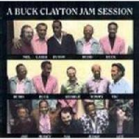 A Buck Clayton Jam Session Photo
