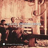 Classic Southern Gospel Photo