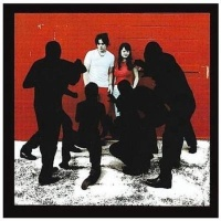White Blood Cells CD Photo