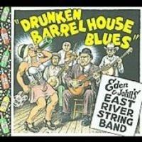 Drunken Barrel House Blues Photo