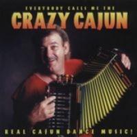 Crazy Cajun Photo