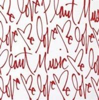 Plant Music: Love Me Photo