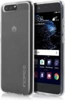 Incipio NGP Pure Shell Case for Huawei P10 Photo